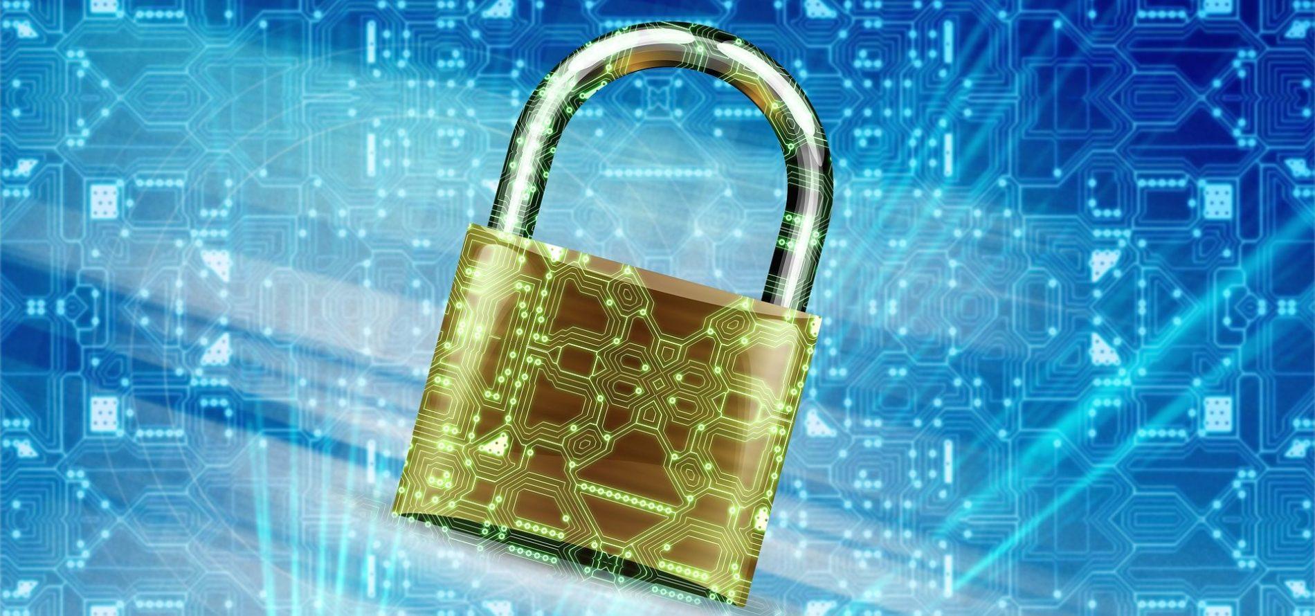 Datenschutz / Datensicherheit (DSGVO und DSG)