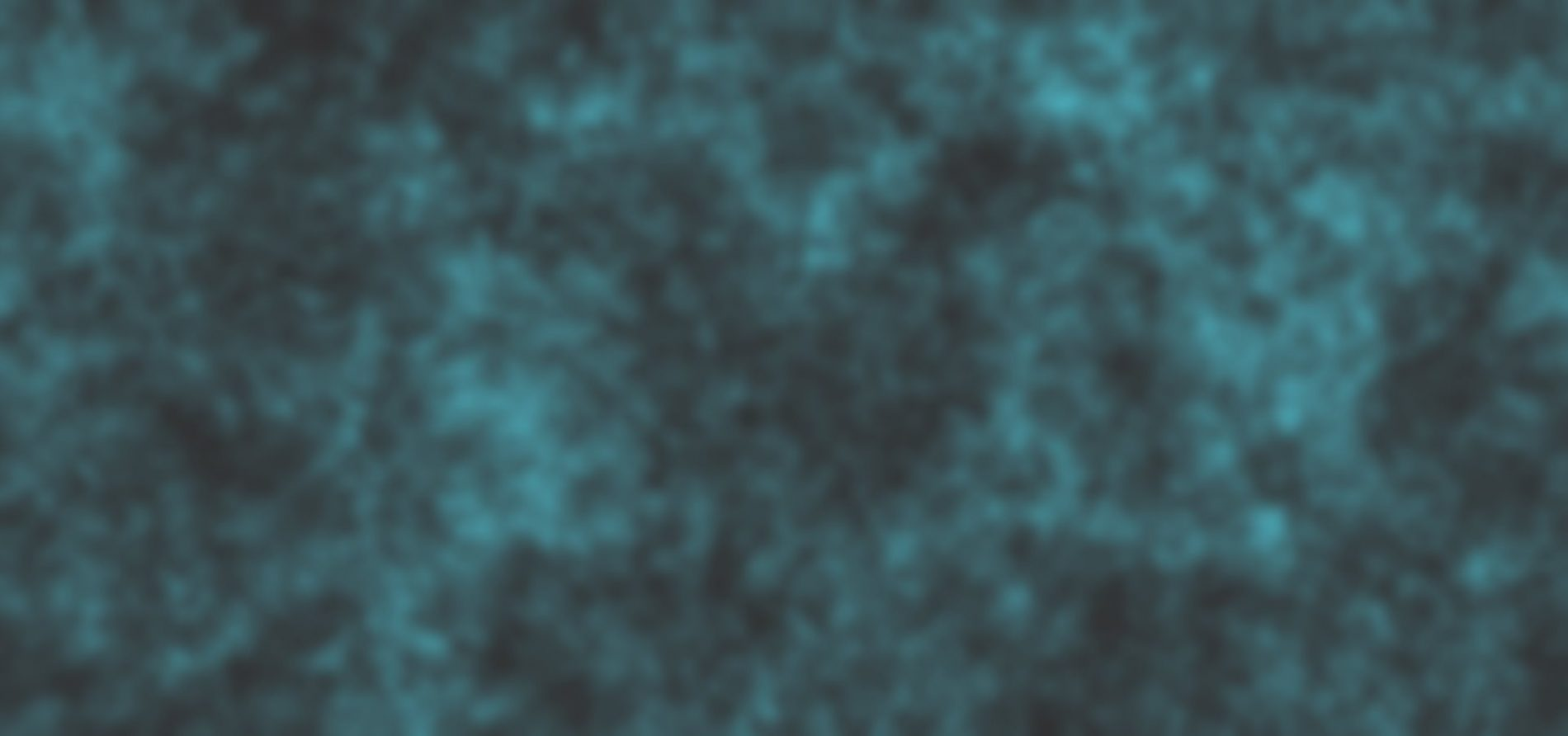 Das Pendel beginnt wieder zurückzuschwingen – aus Cloud wird fog computing