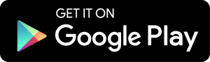 DSGVO SB für Android
